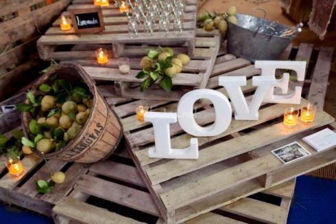 deco bodas (6)