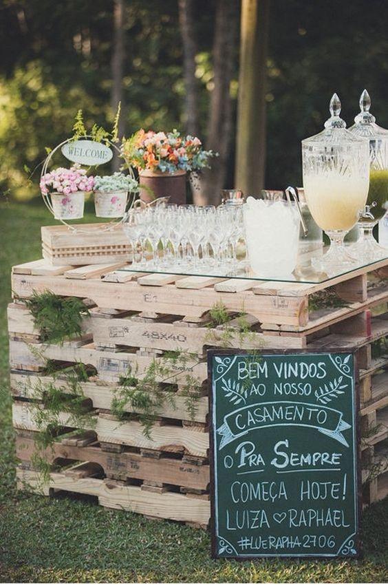 deco bodas (9)