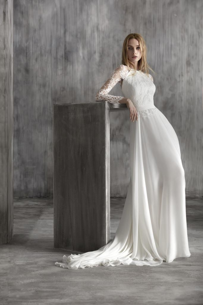 vestido de novia (3)