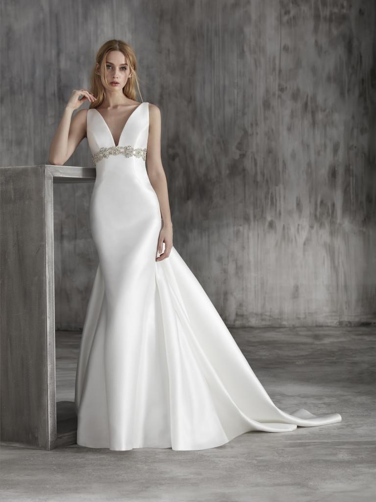 vestido de novia (4)