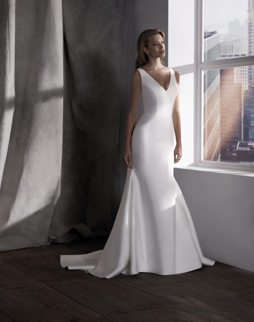 vestido de novia (7)