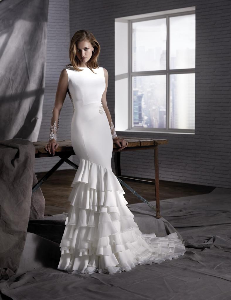 vestido de novia (9)