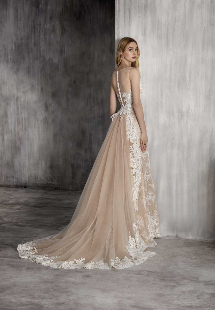 vestido de novia manu garcia (2)