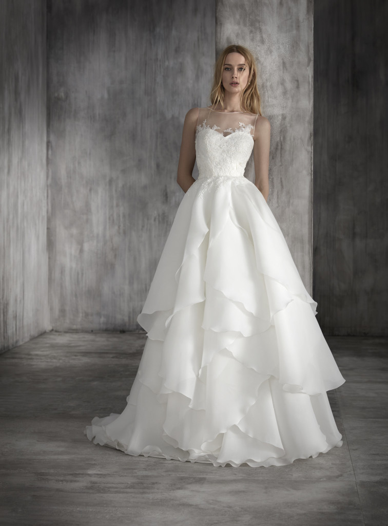 vestido de novia manu garcia (4)