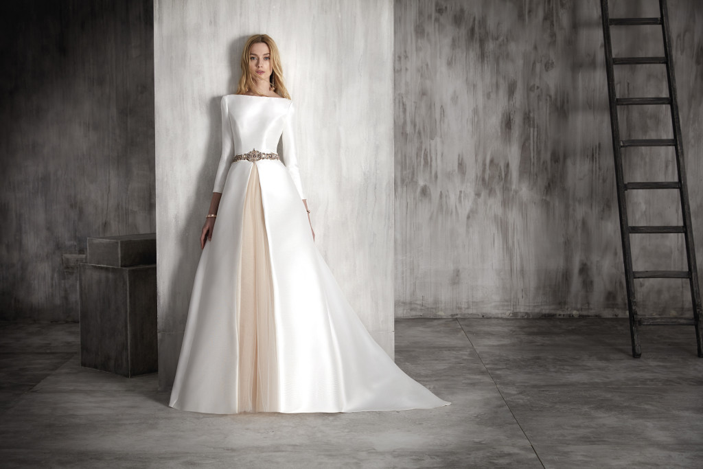 vestido de novia manu garcia (6)