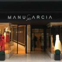 Manu Garcia (2)