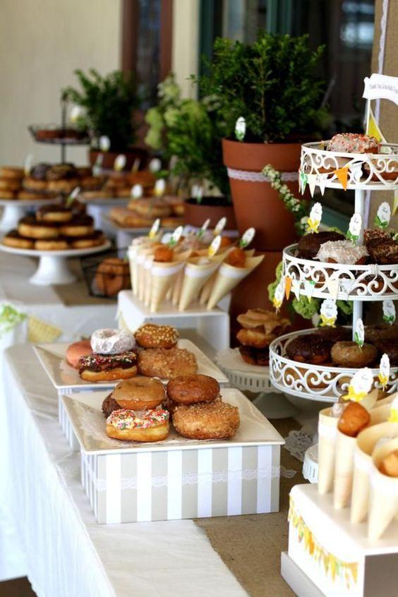 bufe para bodas (1)
