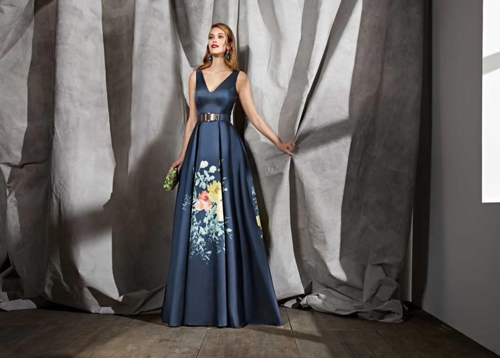 vestido de fiesta (3)