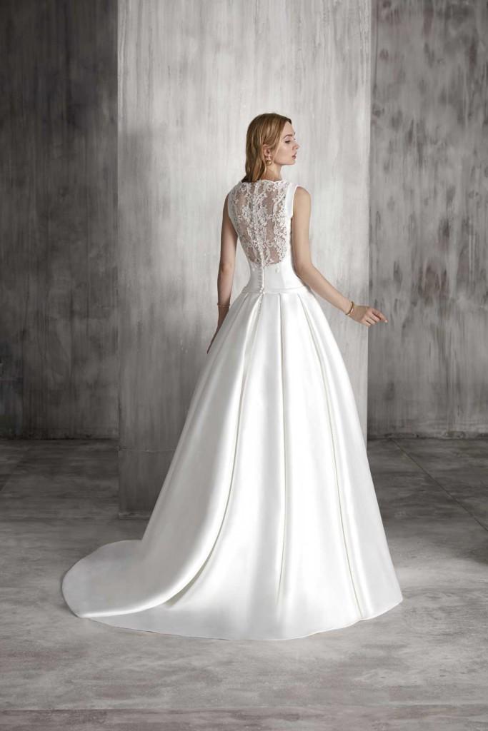 vestido de novia Manu Garcia (7)