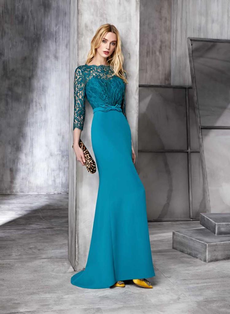 vestido manu garcia (1)