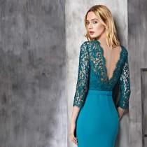 vestido manu garcia (2)