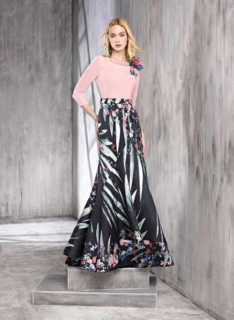 vestido manu garcia (3)