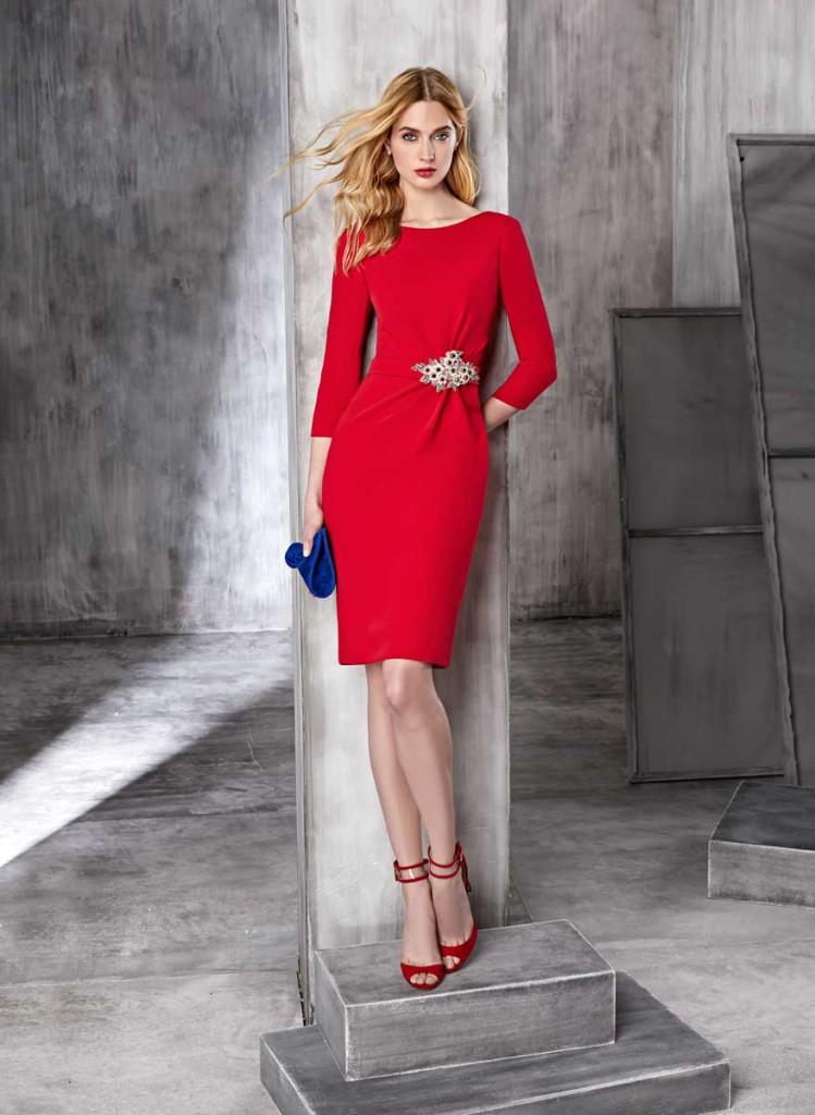 vestido manu garcia (5)