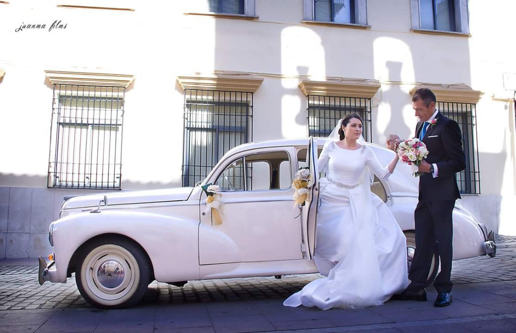 novia real (3)