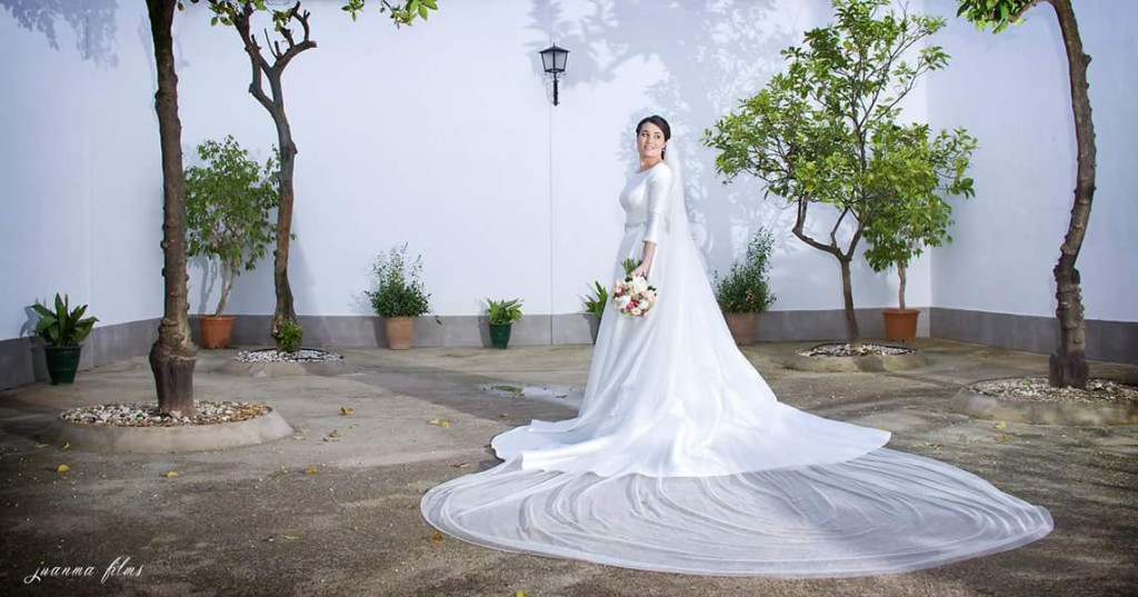 novia real (4)