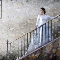 novia real (5)