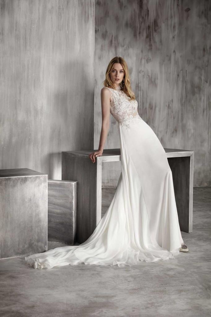 vestido de novia (6)
