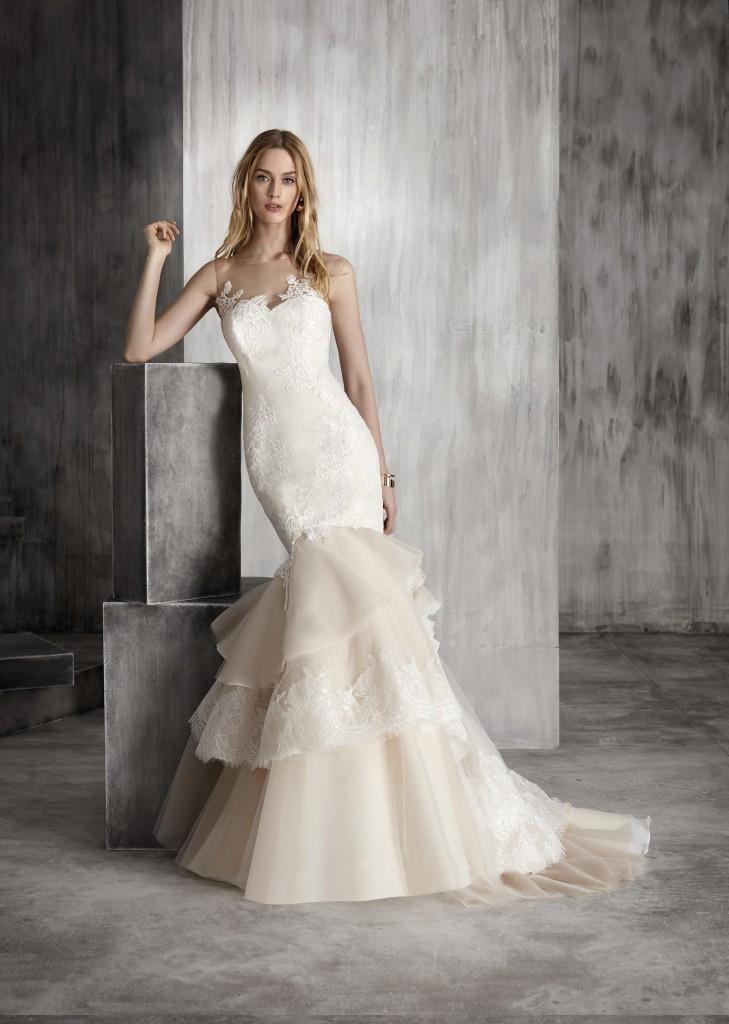 vestido de novia manu garcia (1)