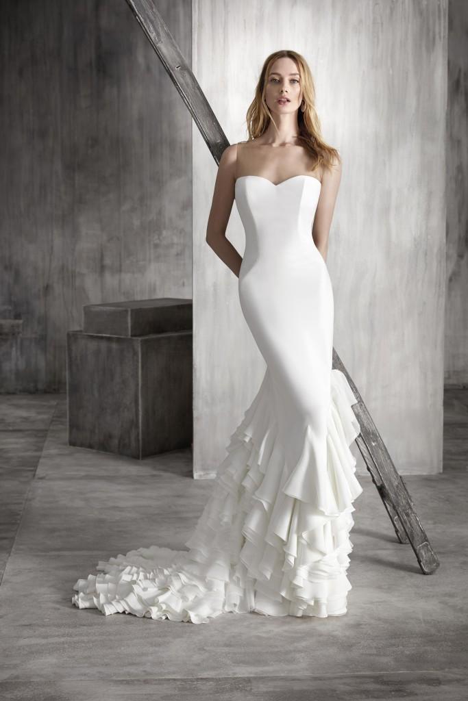 vestido de novia manu garcia (3)