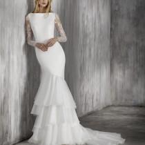 vestido de novia manu garcia (5)