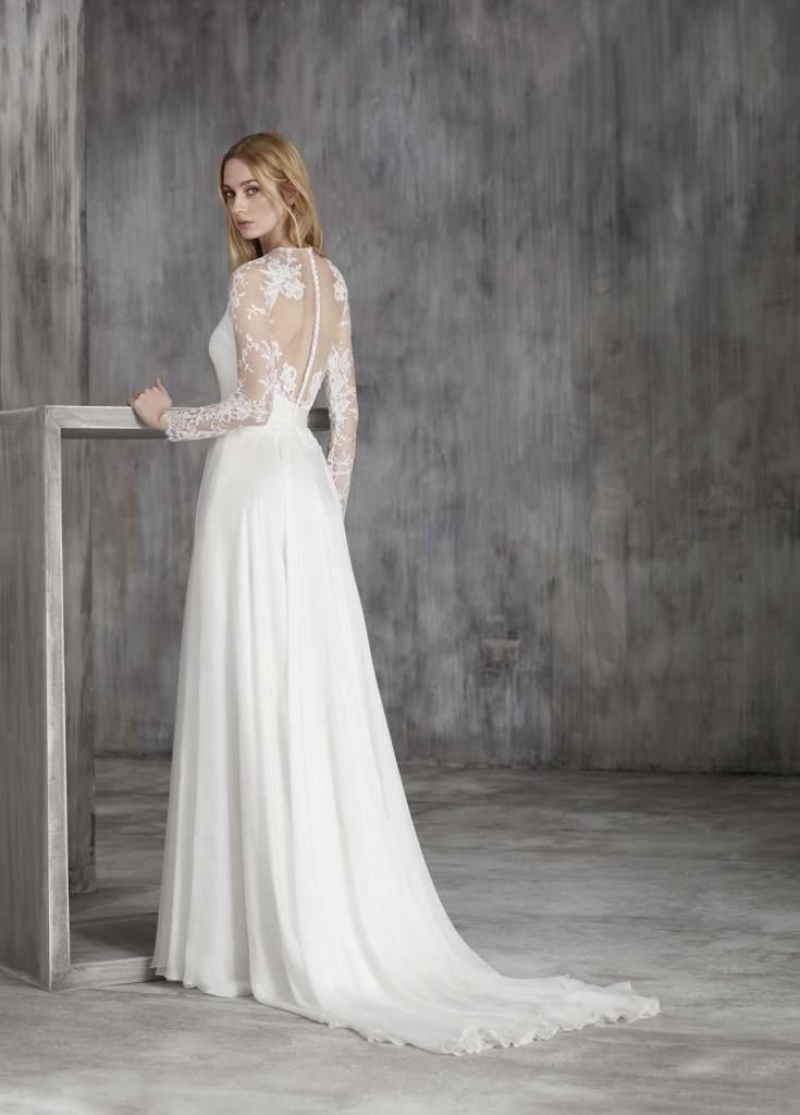 vestidodenovia (2)