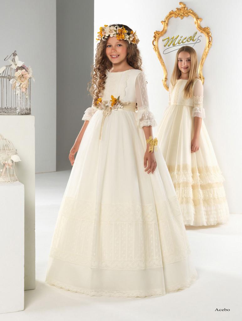 trajes de comunion micol (1)