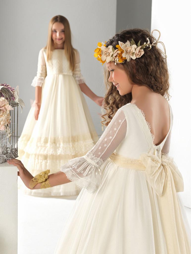 trajes de comunion micol (2)