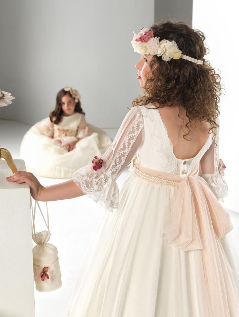 trajes de comunion micol (8)