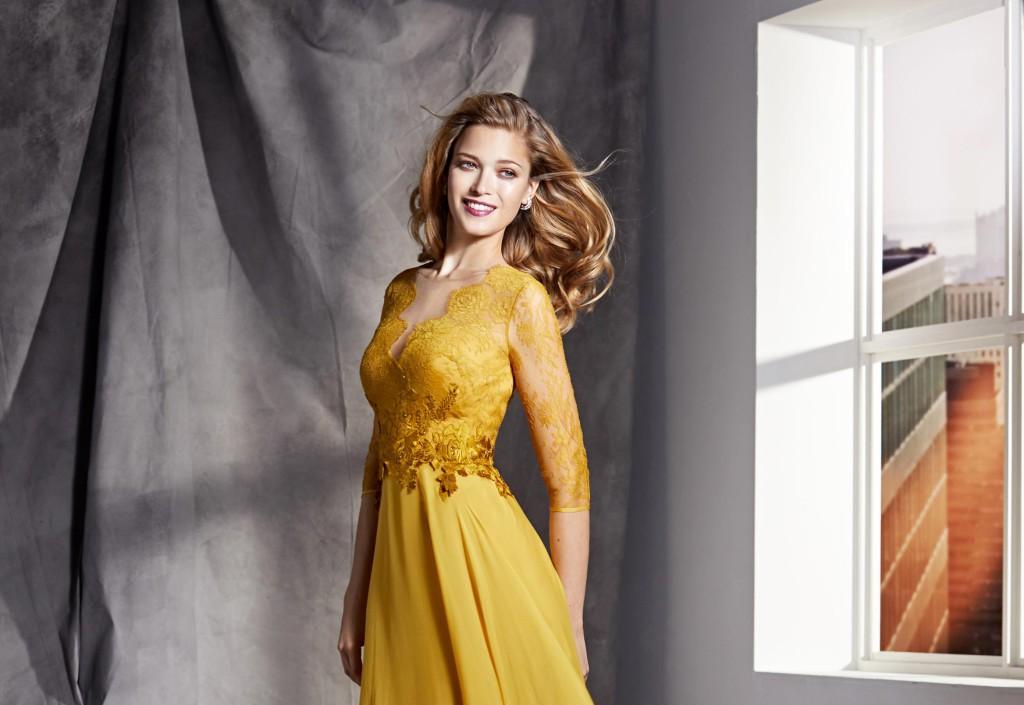 vestido de fiesta VL (3)