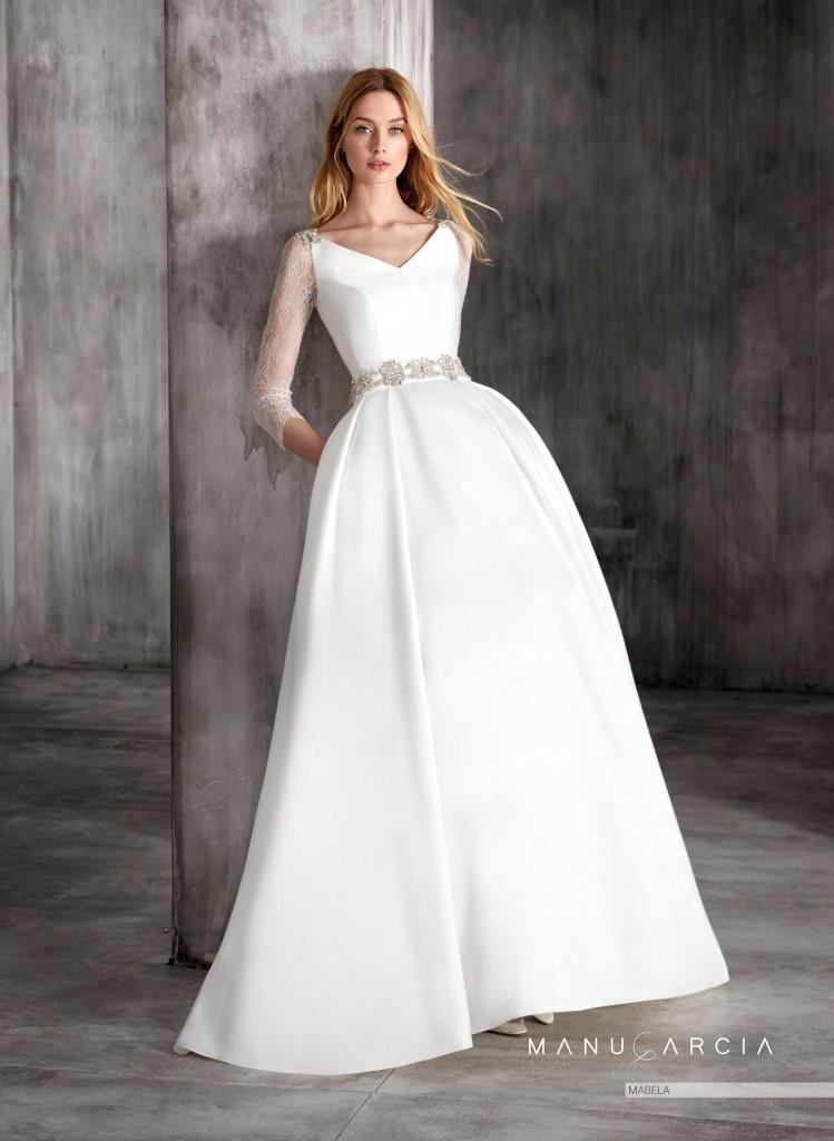 vestido de novia (1)