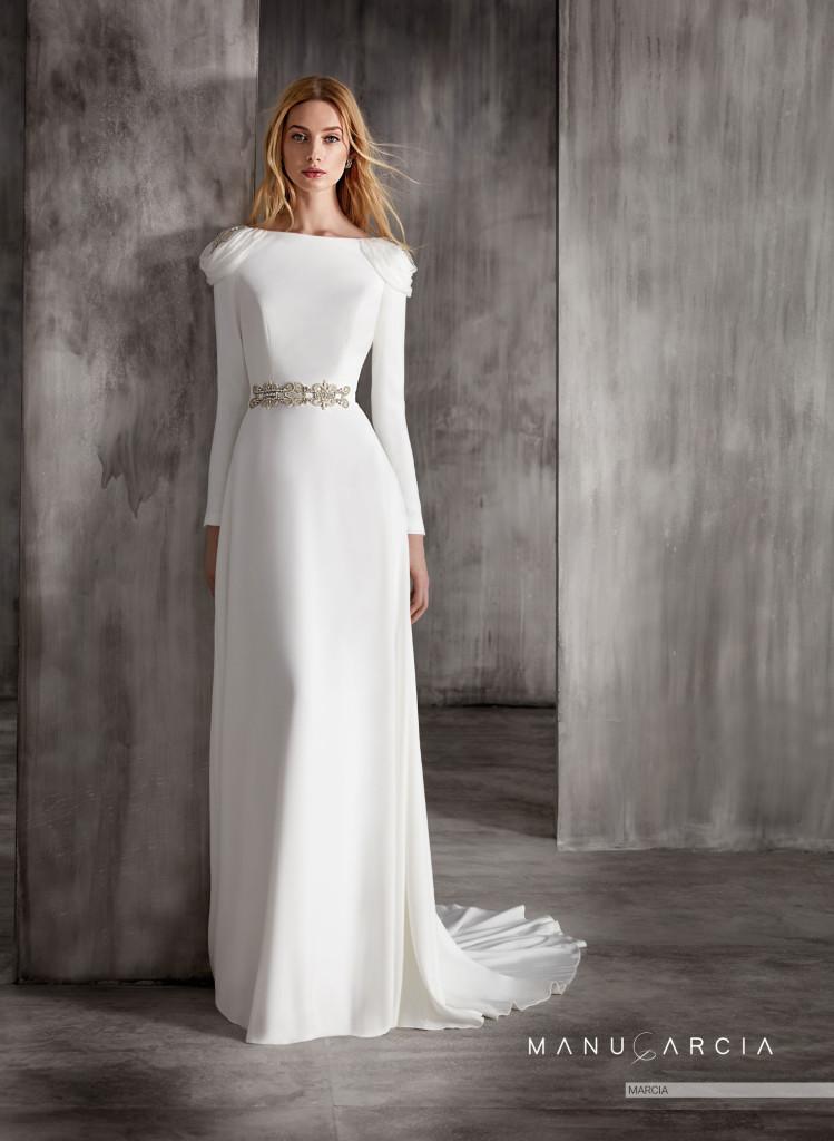 vestido de novia (10)