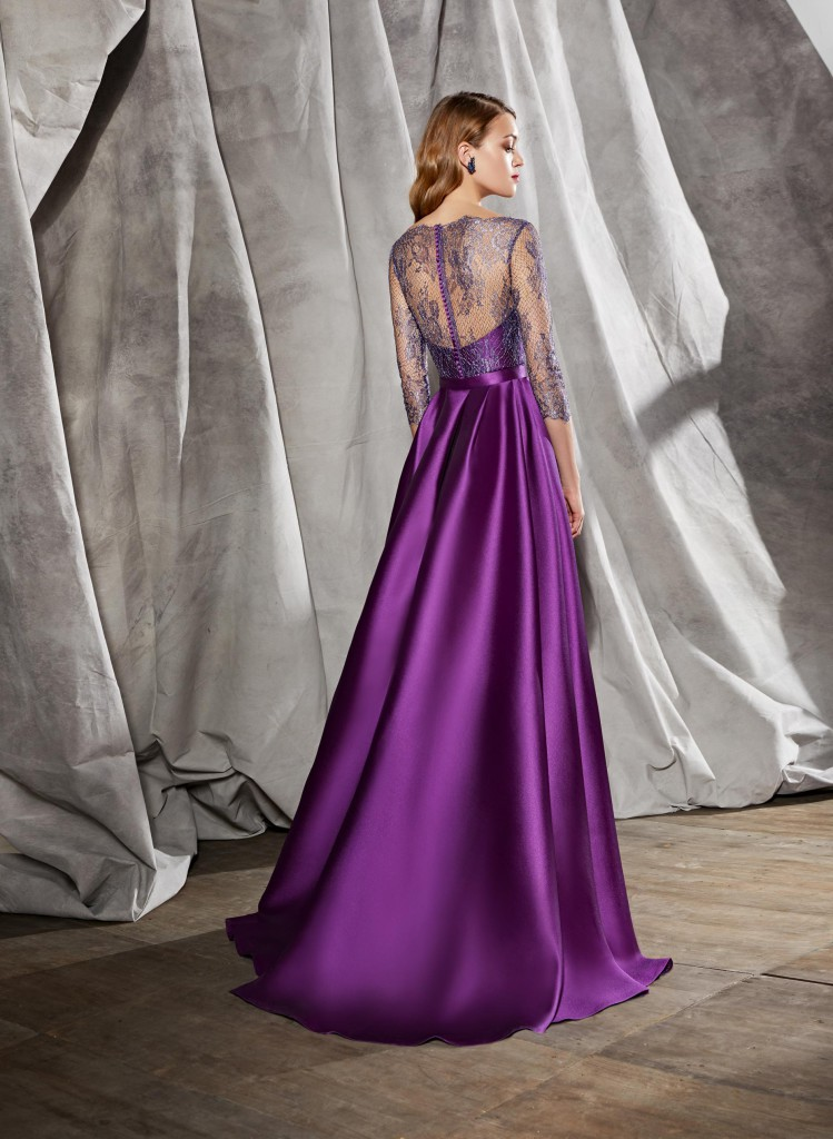 vestido fiesta (2)