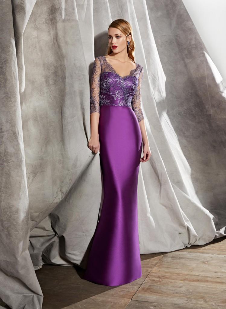 La magia de Valerio Luna en tu vestido de fiesta | Blog HigarNovias
