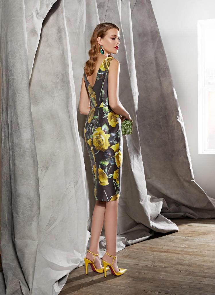 vestido fiesta (6)