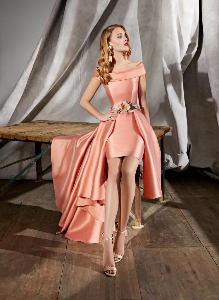 vestido fiesta (7)