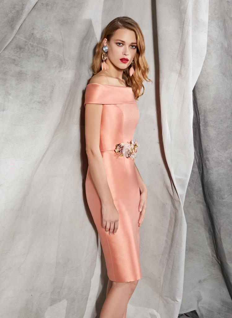 vestido fiesta (9)