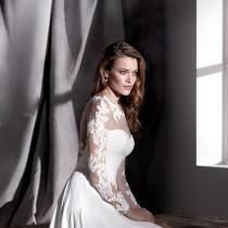 vestido novia VL (5)