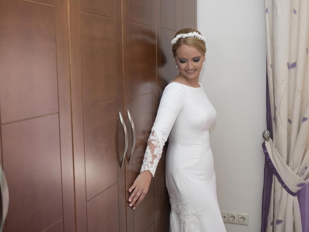 novia-real-(2)