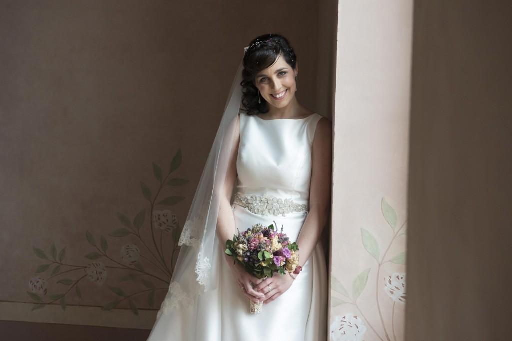 novia-real-(5)