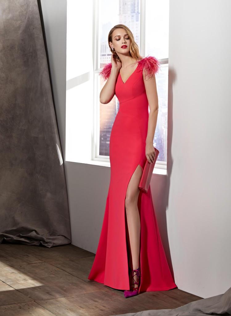 vestidos hermana del novio 2019 – vestidos de mujer