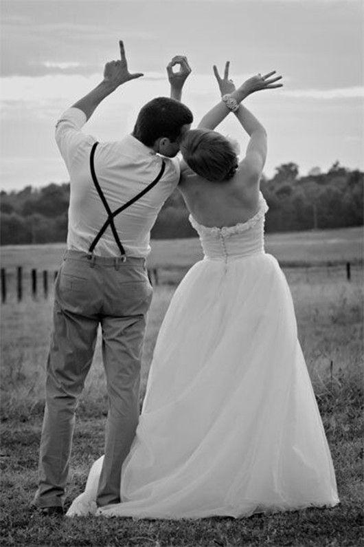 28913f3ac Todo lo que necesitas para preparar tu boda | Blog HigarNovias