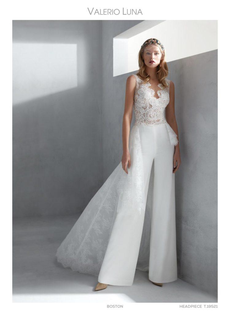 siéntete cómoda con estos vestidos de novia el día de tu boda | blog